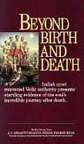 Beyond Birth & Death