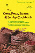 Oats Peas Beans & Barley Cookbook