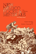 New Mexico Rocks & Minerals The Collecting Guide