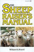 Sheep Raisers Manual
