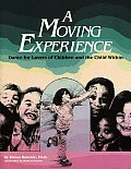 Moving Experience Dance for...