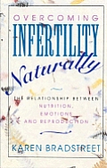 Overcoming Infertility Naturally