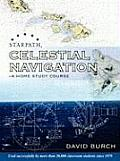 Celestial Navigation - A Home Study Course