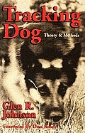 Tracking dog :theory & method Cover