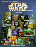 Tomarts Price Guide To Worldwide Star Wars