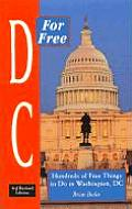 DC for Free, 3rd Revised Edition