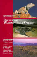 Reptiles of Washington and Oregon