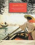 Gondola Days Isabella Stewart Gardner & the Palazzo Barbaro Circle