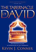 Tabernacle of David: