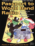 Passport To World Band Radio 2001 Edition