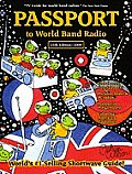 Passport to World Band Radio, 2009