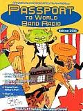 Passport To World Band Radio 2003