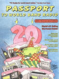 Passport To World Band Radio 2004 Annive