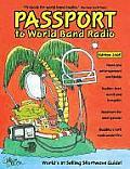 Passport To World Band Radio 2005 Edition