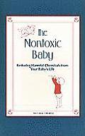 Non Toxic Baby