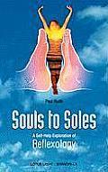 Souls to Soles (Shangri-La)