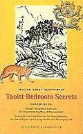 Taoist Bedroom Secrets