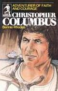 Christopher Columbus (Sowers Series)