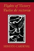 Flights Of Victory Vuelos De Victoria