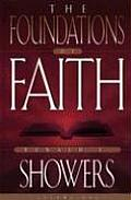 The Foundations of Faith: The Revealed and Personal Word of God