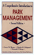 Comprehensive Introduction To Park Management (2ND 94 Edition)
