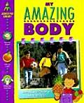 My Amazing Body (Launch Pad Library)
