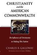 Christianity & the American Commonwealth