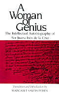 Woman Of Genius The Intellectual Autobio