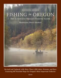 Fishing in Oregon 11th Edition