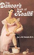 Dancers Book Of Health