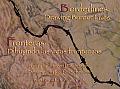 Borderlines Drawing Border Lives Fronteras Dibujando Las Vidas Fronterizas