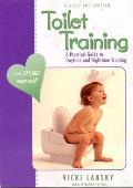 Toilet Training