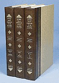 Matthew Pooles Commentary on the Holy Bible 3 volumes