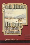 Montana Mainstreets: A Guide to Historic Virginia City