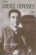 The Diesel Odyssey of Clessie Cummins