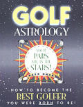 Golf Astrology Your Pars Are In The Star