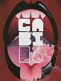 2006 California Biennial