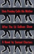 Elvis Presley Calls His Mother After the Ed Sullivan Show
