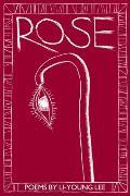 Rose (86 Edition)