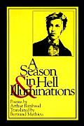 Season In Hell & Illuminations