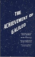 Achievement of Galileo