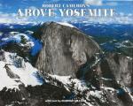 Above Yosemite