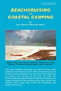 Beachcruising and Coastal Camping