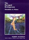 Ravaged Bridegroom
