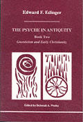 Psyche In Antiquity Gnosticism & Early