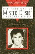 Passions of Mr. Desire
