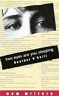 Two Eyes Are You Sleeping