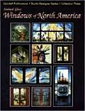 Stained Glass Windows of North...