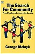 Search for Community