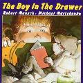 Boy In The Drawer
